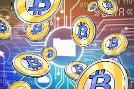 News bitcoin atms are booming in this latin american country. Not A Cheaper Bitcoin Bitcoin Gold Soars 173 As Traders May Be Buying The Wrong Btg