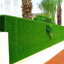 fake grass wall grass carpet on wall china height density indoor outdoor landscaping artificial grass carpet fake grass wall