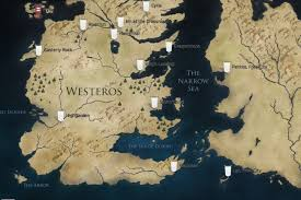 reasons why game of thrones is secretly a travel agent wanderluxe Map Of Game Of Thrones World Pdf game of thrones map of westerosgame of thrones map of game of thrones world 2016