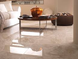 High Gloss Kitchen Floor Tiles Floor Tile Marble High Gloss Nairobi Crema Pulido Bioprot