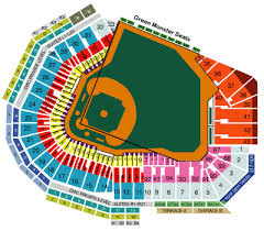 Red Sox Seating Chart Pavilion Box Fenway Park Seating Chart Coca Cola Pavilion Fenway Park