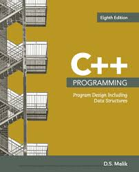 Problem Solving And Program Design In C 8th Edition Ebook C Programming Program Design Including Data Structures