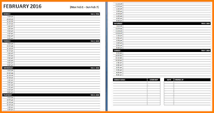 microsoft word diary template 6 diary template word dragon fire defense