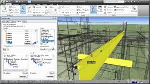 Construction Design Software Free Autodesk Building Design Suite For Construction