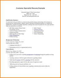 100 Resume Rater Teacher Resumes Resume For Your Job