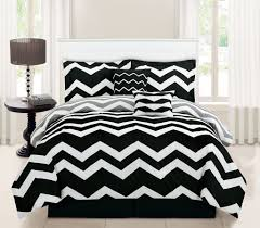 full size of duvet bedding table set frame urban single b kmart furniture afterpay primark floor