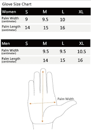 Nike Training Gloves Size Chart Details About Nike Womens Perf Wrap Nlga9004 Training Gloves