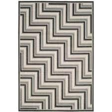 cottage dark gray light gray 8 ft x 11 ft indoor outdoor
