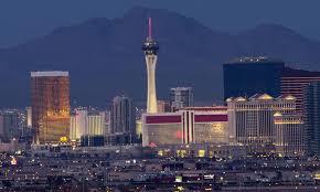 Las Vegas Bus Tours Hop On Hop Off Big Bus Tours