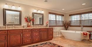 Complete Bathroom Remodeling Bathroom Remodeler In Fairfax Virginia - Complete bathroom remodel