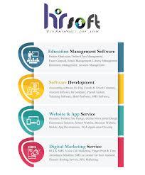 Best Software For Machine Design Hrsoftbd Best Good At Website Design And Development In