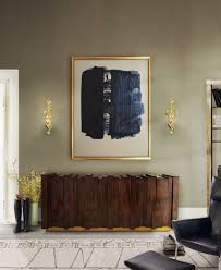 top 10 contemporary rugs for your living room top 9 contemporary rugs for your living room