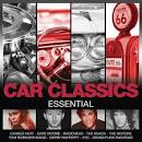 Essential: Car Classics