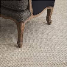 elegant seagrass rugs color bound seagrass rug natural pottery barn