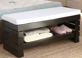 Creative Of End Of Bed Storage Bench Ikea With Best Bedroom Bench Ikea  Ideas On Pinterest Bed Bench Storage