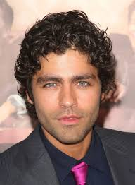 Hair Style For Men With Curly Hair 10 famous men with curly hair boys curly haircuts curly 6983 by wearticles.com