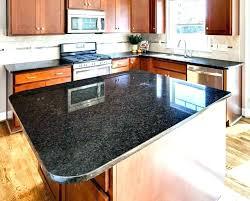 best granite cleaner best marble cleaner review granite sealer medium size of with modern designers the best granite cleaner