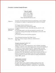 Objective For Social Work Resume Objective For Job Resume Warehouse Worker Sampleles Career 71