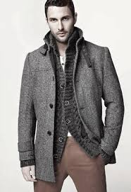 Elegant winter outfits designs 2018 ideas Casual Superb Male Winter Outfits Style Design Ideas Stylish Fashiontrendwalkcom 60 Winter Outfits For Men Cold Weather Male Styles