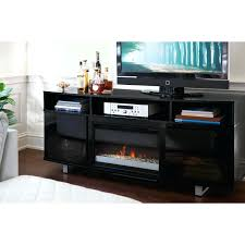 heater tv stand combo fake fireplace electric fireplaces stands home depot