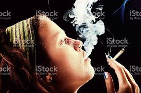 Image result for chick smoking marijuana pictures
