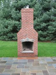 outdoor fireplace chimney ideas home design ideas in outdoor fireplace chimney