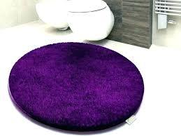 purple and grey bathroom rugs purple bathroom rugs target bath rugs target purple bathroom rugs bath
