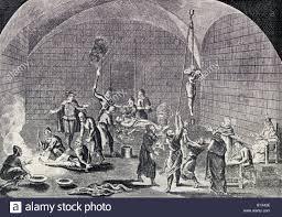 sample college admission spanish inquisition essay spanish inquisition essay