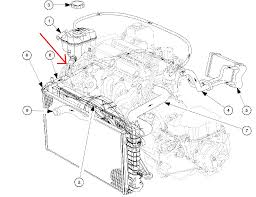 95 jeep wiring diagram 95 discover your wiring diagram collections water pump for 1995 saturn sl2 engine diagram