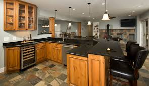 Ceramic Kitchen Tile Flooring Ceramic Capital Carpets