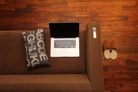 quality media essays wide range of writing services matchless quality media essays wide range of writing services