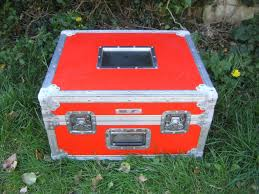 Buy case trunks and chests and get the best deals at the lowest prices on ebay! Trunk Case Storage Coffee Table 5 Star Travel Flight Roadcase Studio Band Dj 1775214824