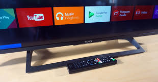 sony tv hdr. the x800e tvs feature a unique metallic stand that provides good support for panel while taking up small amount of table space. sony tv hdr