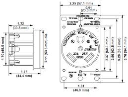 leviton stove wiring diagram leviton stove wiring diagram and leviton range receptacle wiring diagram random electric dryer
