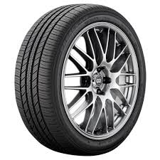 Toyo Tire Rating Chart Toyo Tires Proxes A40 215 45r18 89v