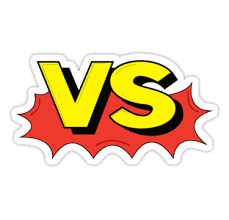 the dji phantom 4 advanced vs the phantom 4 should you upgrade