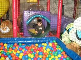 mcdonalds play place ball pit. Delighful Ball Jungle Rapids Family Fun Park Do All Roads Lead To The Ball Pits I Throughout Mcdonalds Play Place Ball Pit