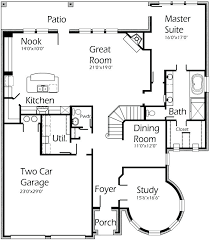 house plans by home designs free cad uk