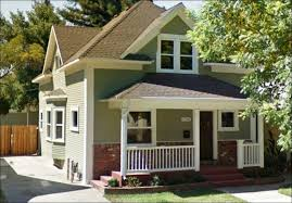 arts and crafts exterior paint colors. large size of outdoor:marvelous arts and crafts colors palette craftsman house plans with open exterior paint s