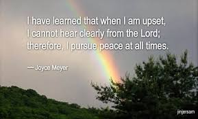 Christian Quotes On Peace Best of Christian Peace Quotes Scripture Pinterest Peace Scriptures