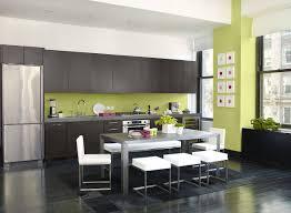 modern kitchen color schemes. Modern Kitchen Color Schemes : Some Factors Choosing Modern Kitchen Color Schemes E