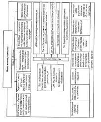 Курсовая работа Кадровое обеспечение муниципального управления  Виды мотивы принципы профессиональной подготовки переподготовки и повышения квалификации муниципальных служащих