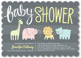 How To Get Them To Stick To Your Baby Registry  Rookie MomsRegistry Baby Shower