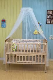 china 2016 new model baby wood bed baby wood crib baby wood cot china baby bed baby wood bed