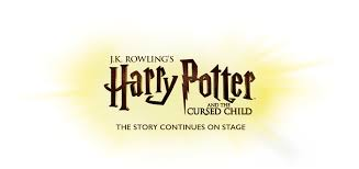 We are working closely with local and state government to plan harry potter and the cursed child's grand. Home Harry Potter And The Cursed Child San Francisco