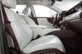 2018 lexus es 350 interior. perfect interior show more intended 2018 lexus es 350 interior