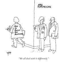 Hipaa Cartoons Electronic Health Records Funny Pinterest
