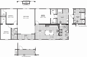 clayton homes floor plans and s fresh 5 bedroom modular homes 5