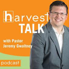 Harvest TALK
