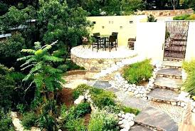 patio ideas for small yards small townhouse patio ideas small townhouse patio ideas landscaping ideas for patio homes small townhouse patio patio ideas for